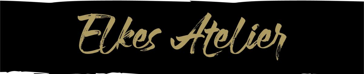 Elkes Atelier Pittem | de meest creatieve geschenken